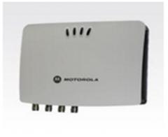 FX7400 Fixed RFID Reader