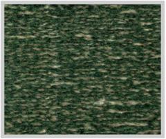 Machine Tufted Carpet Paris PR 3301
