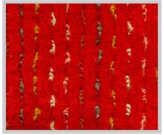 Machine Tufted Carpet Supra SP SP 7770