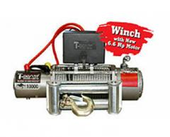 Winch T-MAX 10000