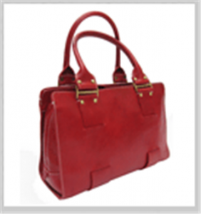 Handbag Blood Mary