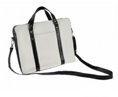 Lucus Bag XL