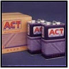 Gafted polychloroprene adhesives