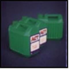 Polyurethane adhesives