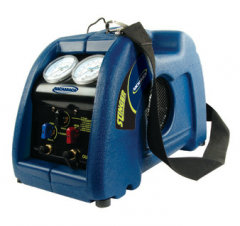 Professional recovery unit Stinger