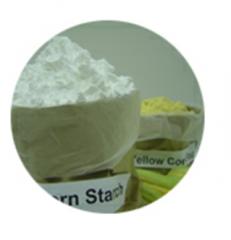 Stabilizer Emulsifier