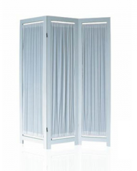 PMF6115 white curtain