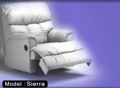 Sierra Recliner