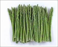 Fresh Asparagu