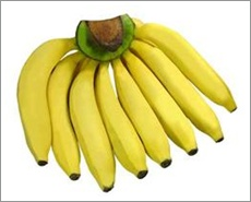 Hom Thong Banana
