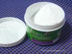 Charm Whitening Body Lotion