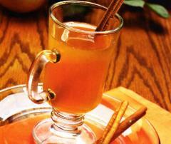 TNC Thai Natural Cider