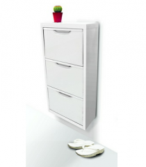 SW-103 3 drawer closet