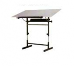 Drawing Table  DT-10 (Large Size)