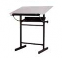 Drawing Table DT-08 (Small Size)