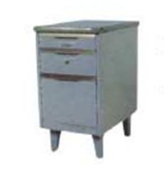 Side Desk A-2616
