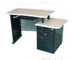 Computer & Working Desk MP-2648
