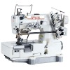 Sewing Machine By SAHL