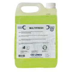 SP Clean 100  Cleaning Agent for many