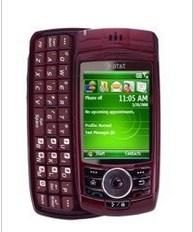 AT&T Pantech Duo Mobile Phones