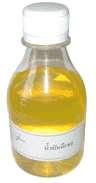 Premium-QuaIity Biodiesel
