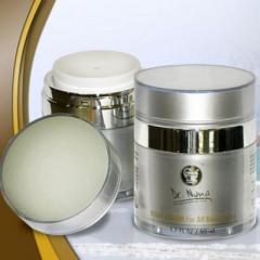 Facial Massage Cream Anti-Aging