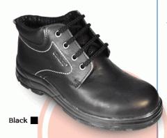 Safety Shoes JTAGCO