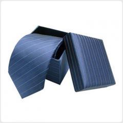 Necktie (100% Thai Silk)