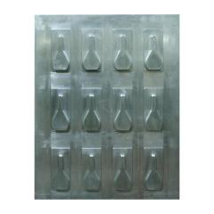 Packaging PVC Rigid Film - For Fold Molding
