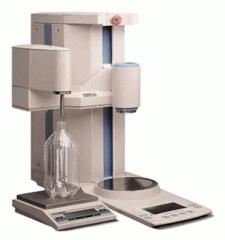 Combi Tester Laboratory