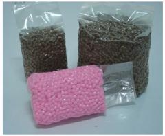 Dried Tapioca Pearls