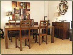Dining Room Furniture Guinea