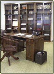 Furniture cabinet Craft Work