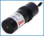Oxygen Sensor KDS25B