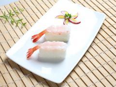 Madagascar Shrimp