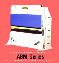 Hydraulic Press ABM Serias