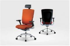 Chair Morph