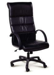 Office Chair Forte F1