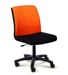 Office Chair Forte F16