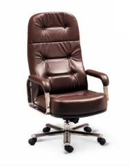 Office Chair Asahi AS 05