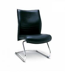 Office Chair Asahi SC 05