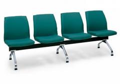 Office Chair Asahi LC 54