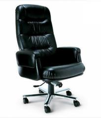 Office Chair Asahi EX 9