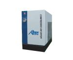 Air Dryer RAA