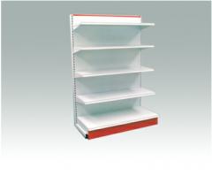 Store Displays U6 Series