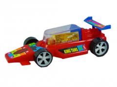 Speed racer toy
