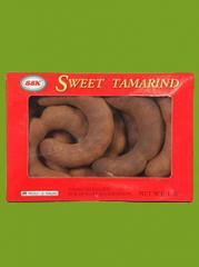 Sweet Tamarind (Sithong)