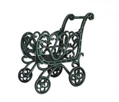 Flower Cart SW.FC.008