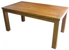 Dining Table 4055