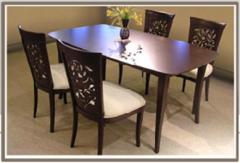Dining Furniture Isley